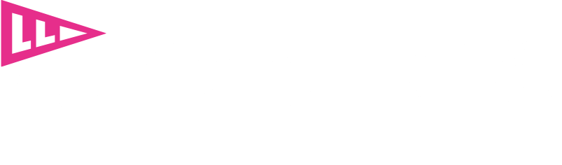 #2 SUNSET DRIVE@熊本 by ALL DAIHATSU FANS イベントレポート