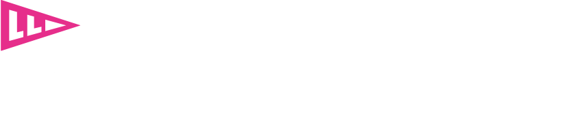 #6 Mother's Day Flower Party@下妻 by ALL DAIHATSU FANS 2019.5.11 Sat.